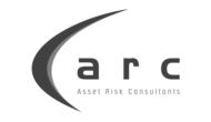 Asset Risk Consultants Limited